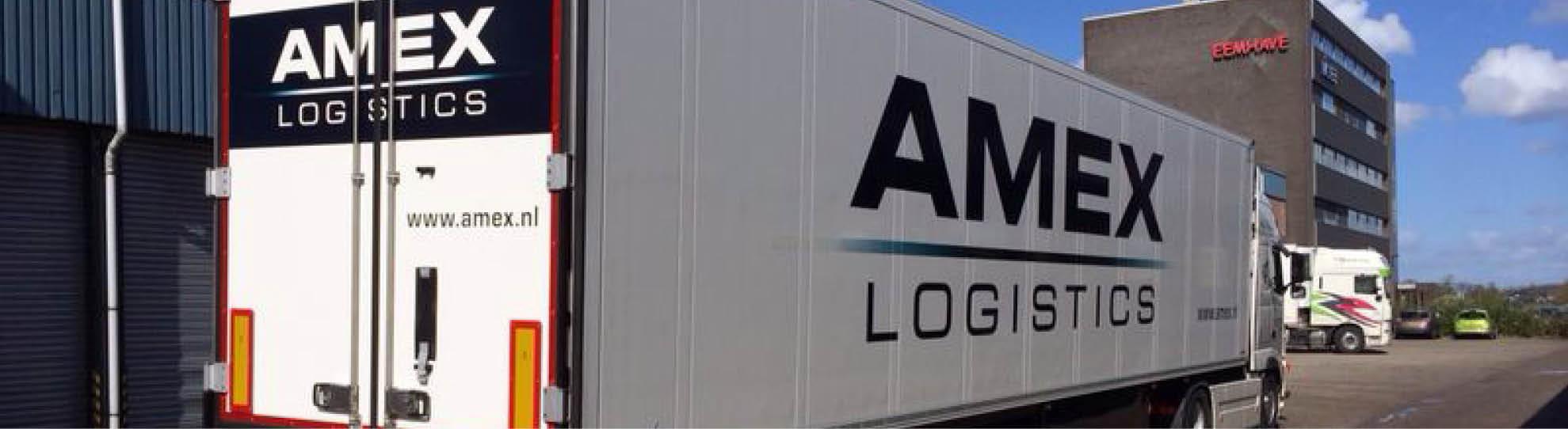 amex_groupage_transportation