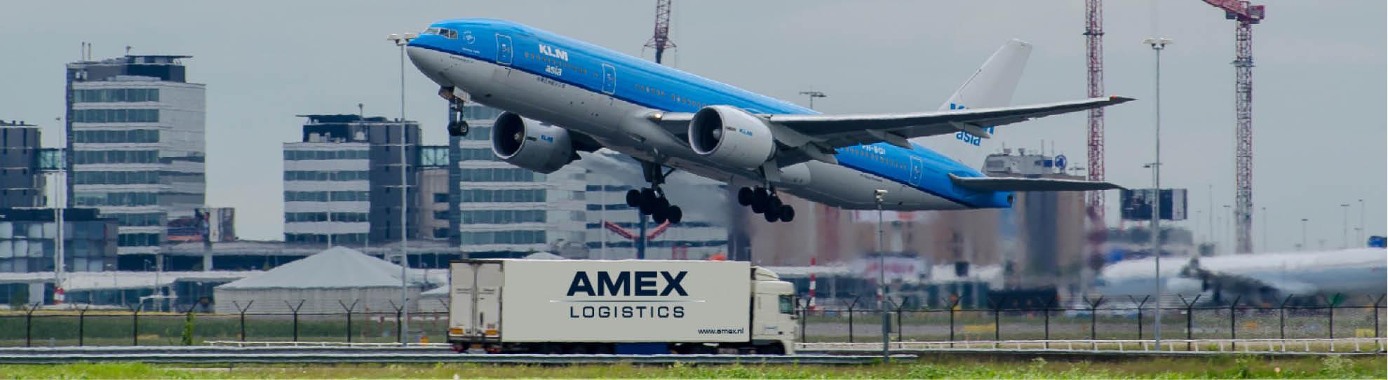 amex_transport_schiphol