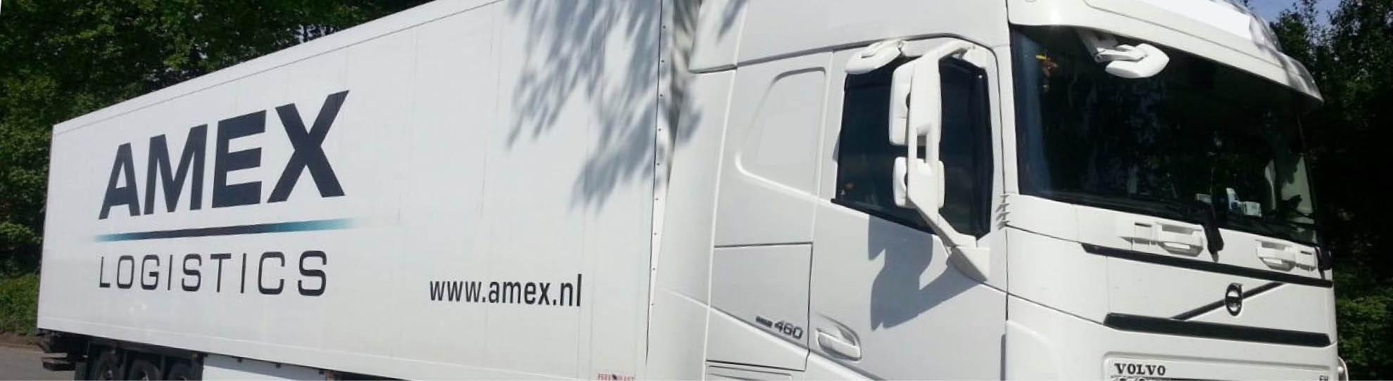 amex_international