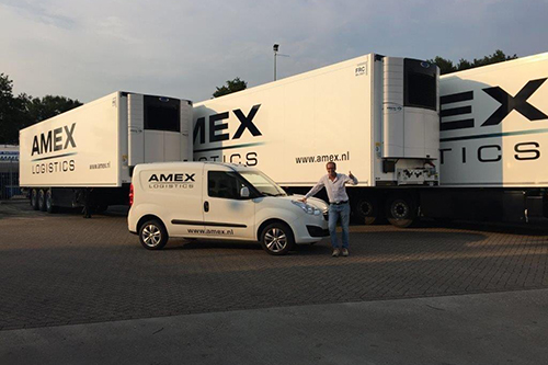 Amex-Logistics-01